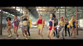Video FTampa - Our Way feat. Kamatos (Official Video) download in MP3, 3GP, MP4, WEBM, AVI, FLV Mei 2017