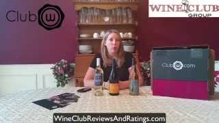 http://wineclubreviewsandratings.com/reviews for all of our wine of the month club reviews. In this video review, Tricia shares her...
