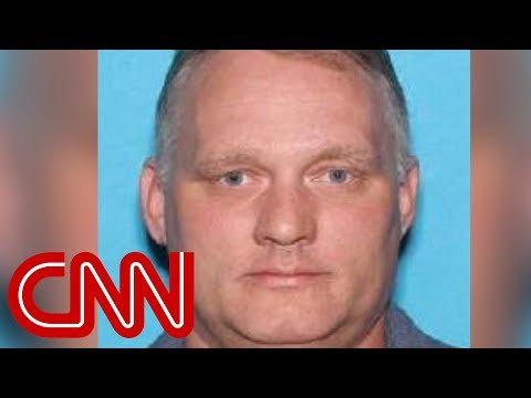 Synagogue shooting suspect targeted Jews online