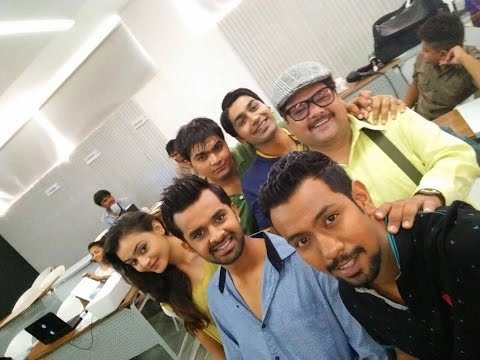 Video Shooting of Movie Chhello divas || Best of 6ello divas movie download in MP3, 3GP, MP4, WEBM, AVI, FLV January 2017