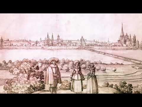 Vor 225 Jahren: Die »Mainzer Republik« wurde ausgeruf ...
