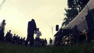 Video Křikzticha - 15.6.2013, Liberec - Ještědská Odyssea