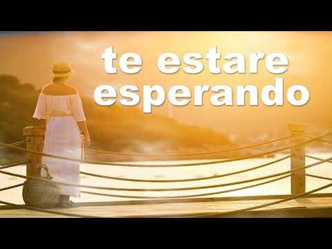 """Imagenes de amor con frases - Auba estela Murillo """"AUNQUE TU NO LO SEPAS"""" (dedicatoria de amor)"""