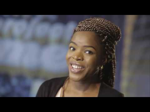 Semi-Final Audition; Top 24 Turned Up The Heat | MTN Project Fame Season 9