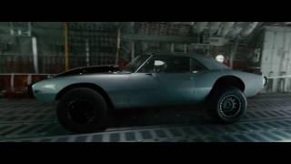 Nonton فان ديزل و فريقه ضد العصابة الارهابية فيلم Fast & Furious 7 الجزء الاول Film Subtitle Indonesia Streaming Movie Download