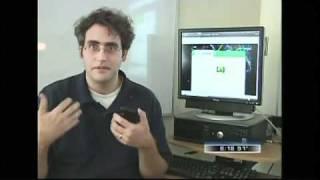 Pherophone YouTube video