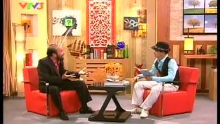 Hỏi Xoáy đáp Xoay - Thư Giãn Cuối Tuần 28/4/2012