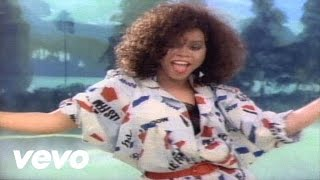 Video Deniece Williams - Let's Hear It for the Boy MP3, 3GP, MP4, WEBM, AVI, FLV Mei 2019