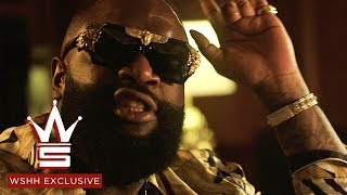 "Video Rick Ross ""Idols Become Rivals"" (Birdman Diss Track) (WSHH Exclusive - Official Music Video) MP3, 3GP, MP4, WEBM, AVI, FLV September 2019"
