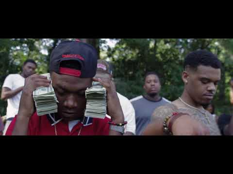 YoungBoy Never Broke Again Ft. Peewee Longway  - Wat Chu Gone Do