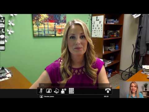 Share and Resize Content | Cloud Video Calling Technology | Lifesize