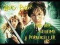 Harry Potter und der geheime Pornokeller HD (synchro by coldmirror) Komplett