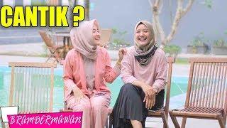 Video Punya istri 2 Boleh Gak - Bram Dermawan MP3, 3GP, MP4, WEBM, AVI, FLV Maret 2019