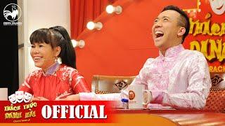 Video Thách Thức Danh Hài mùa 2   GALA 2 FULL HD MP3, 3GP, MP4, WEBM, AVI, FLV Agustus 2018