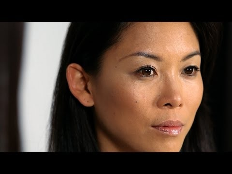 how to - Watch more How to Do Asian Makeup videos: http://www.howcast.com/videos/504797-How-to-Create-Double-Eyelids-Asian-Makeup Learn how to make your eyes look big...