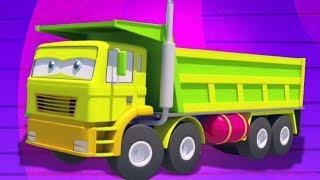 Video dump truk   formasi dan penggunaan   video untuk anak-anak   mainan bayi   kids Video   Dump Truck MP3, 3GP, MP4, WEBM, AVI, FLV Februari 2019