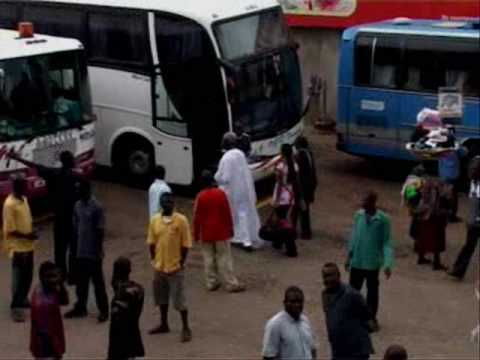 SALMA 4/14 ( Ghana Hausa Movie )
