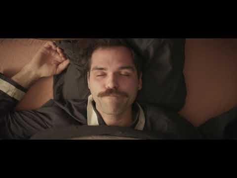 Botticelli Baby - Vagabond In A Dandy Suit (Official Video)