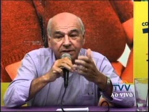 Debate dos Fatos ed.10 15/04/2011 (3/3)