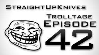 Video Trolltage 42 (MW3 Trolling/Black Ops Trolling) MP3, 3GP, MP4, WEBM, AVI, FLV Juni 2018