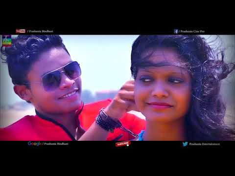 Video New Santali Album DJ DABUNG  Promo Video Full HD Video 2017 download in MP3, 3GP, MP4, WEBM, AVI, FLV January 2017