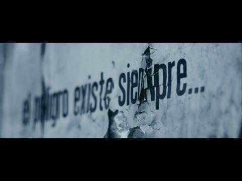 """Elpdíaz – """"Escapatoria"""" [Videoclip]"""