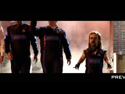 Pixels (TV Spot 'New Hero')