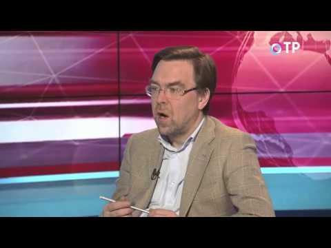 политологи о выводе российских войск из сирии для