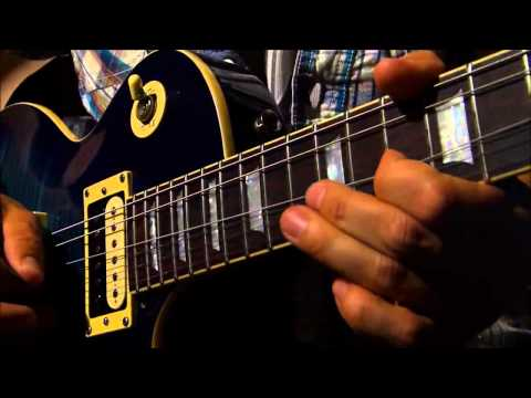 Guitar Pickup Selector - Seymour Duncan - Step 2 | Seymour Duncan