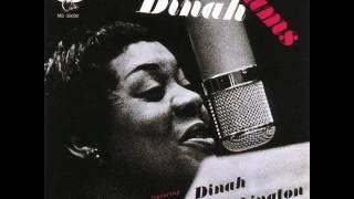 Download Lagu Dinah Washington & Clifford Brown - 1954 - Dinah Jams - 04 I've Got You Under My Skin Mp3