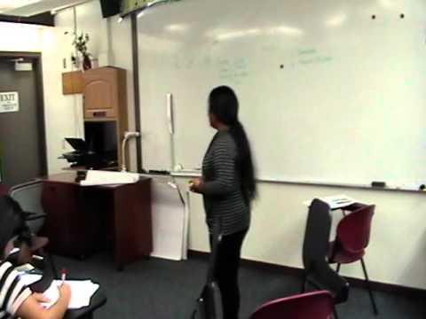 Ntonga MT1 Presentation Model (видео)