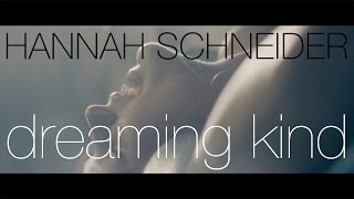 Dreaming Kind (Official)