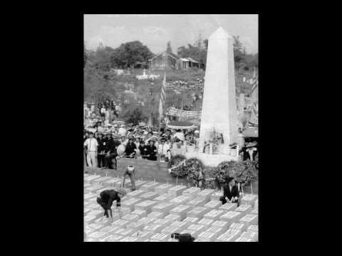 Ai Da Tham Sat Dong Bao Hue 1968? Phần 2