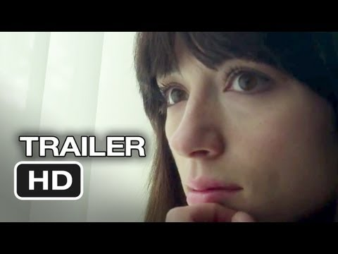 crush - Subscribe to TRAILERS: http://bit.ly/sxaw6h Subscribe to COMING SOON: http://bit.ly/H2vZUn Like us on FACEBOOK: http://goo.gl/dHs73 Crush TRAILER (2013) - Lu...