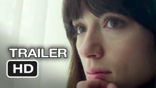 Nonton Crush TRAILER (2013) - Lucas Till Movie HD Film Subtitle Indonesia Streaming Movie Download