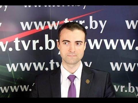 Авторское право. Онлайн-конференция на БТ (tvr.by) - Илья Панков, адвокат (Минск)