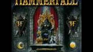 Hammerfall - Remember Yesterday