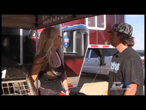 LUCAS OIL Regionals Glen Helen Video from JET Productions