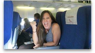 JOIN OUR EMAIL LIST: http://karaandnate.com/sunday-summary NATE'S BOOK: http://learn.karaandnate.com/ FLIGHT DEAL...