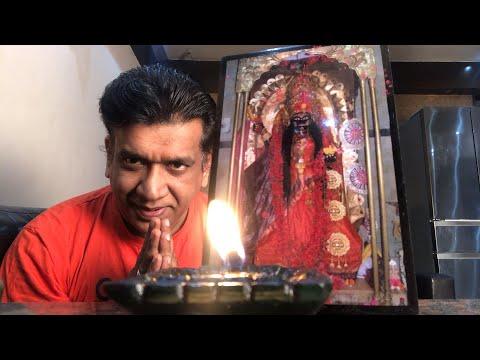 Video Yes Bank/Tata Motors/Ashok Leyland ka kya hoga?mumbai appoint. 19th/20th January Whatsapp 96812oo2oo download in MP3, 3GP, MP4, WEBM, AVI, FLV January 2017