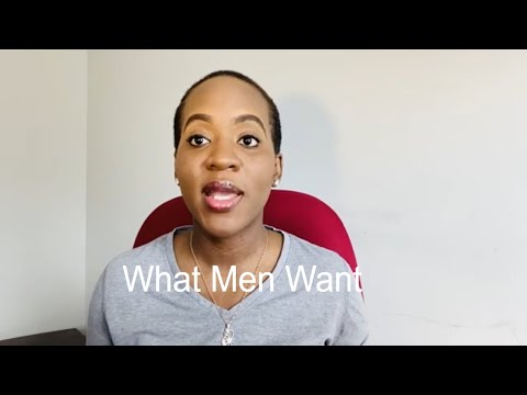 🆕7 Things Men Want But Don't Ask For 🏼👉 Things Men Want But Won't Ask For Video