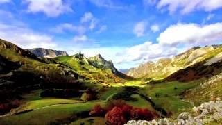 Tierra Asturiana