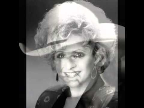 Tekst piosenki Brenda Lee - Sweet memories po polsku