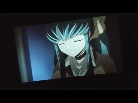 Code Geass Lelouch Of The Resurrection [english Subs]