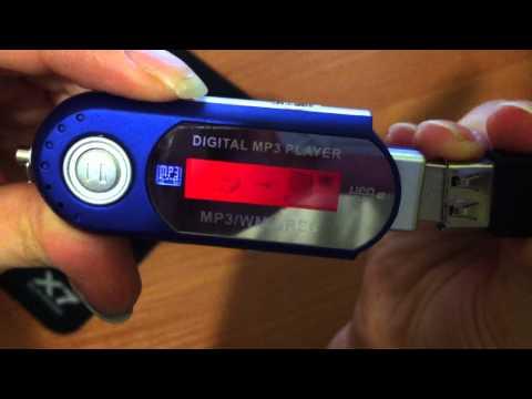 Portable 1.2