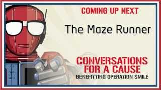 Conversation for a Cause - Nerd HQ 2013 Subscribe to The Nerd Machine: http://goo.gl/Le9ha NASA JPL Conversation with Bobak Ferdowsi and Friends - Nerd HQ (2...