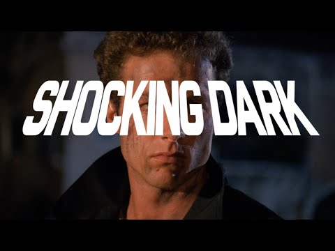 Shocking Dark - Trailer (HD Recreation)