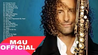 Video KENNY G: Greatest hits Of Kenny G - Best Songs Of Kenny G MP3, 3GP, MP4, WEBM, AVI, FLV November 2017