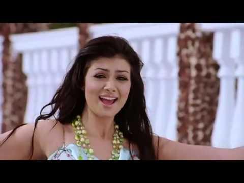 Dil Leke   Wanted 2009)  HD  1080p  BluRay  Music Video