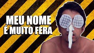 Video O DIA EM QUE O WHINDERSSON ME SALVOU MP3, 3GP, MP4, WEBM, AVI, FLV Juli 2018